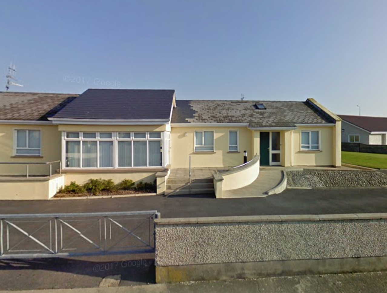 Tramore Apartments